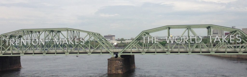 2014-05-12_12_32_27_View_of_the_Trenton_Makes_Bridge_from_the_Trenton-Morrisville_Toll_Bridge_(U.S._Route_1)-cropped_2