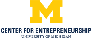 michigan-center-for-entrepreneurship