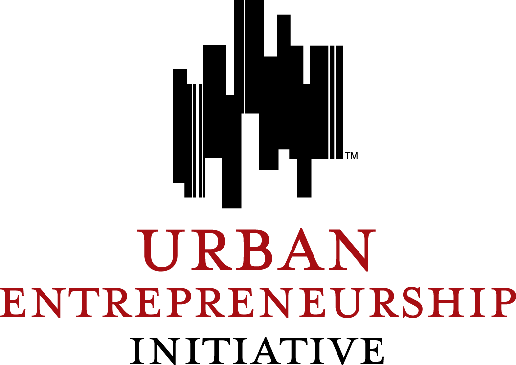 Urban Entrepreneurship Initiative